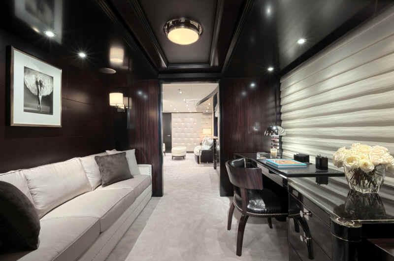 Carpe Diem Private Yacht Charters Elite Yacht Charters